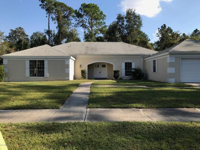 2920 Starshire Cove, Jacksonville, FL 32257 (MLS #898905) :: EXIT Real Estate Gallery