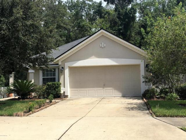 10975 Campus Heights Ln, Jacksonville, FL 32218 (MLS #899282) :: EXIT Real Estate Gallery