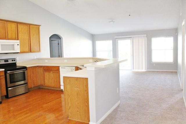 9918 Rosewood Glen Ln, Jacksonville, FL 32219 (MLS #899381) :: EXIT Real Estate Gallery