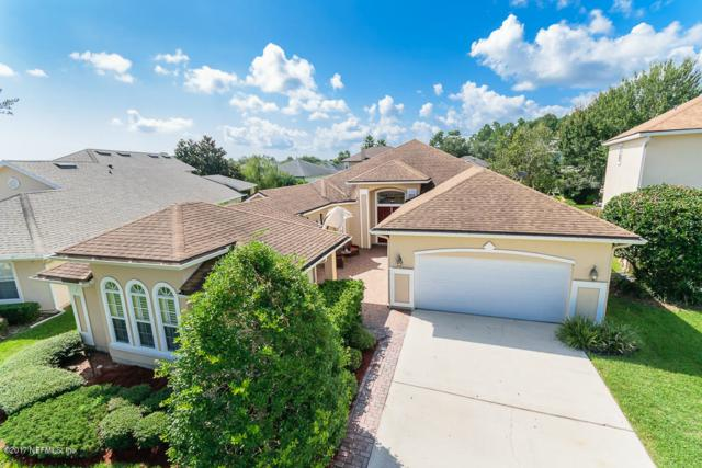 3669 Shady Woods St S, Jacksonville, FL 32224 (MLS #899846) :: EXIT Real Estate Gallery