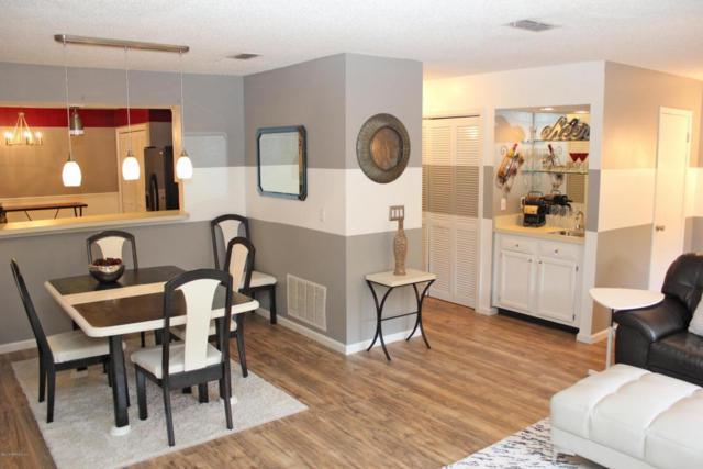 3965 Meadowview Dr N, Jacksonville, FL 32225 (MLS #900049) :: EXIT Real Estate Gallery