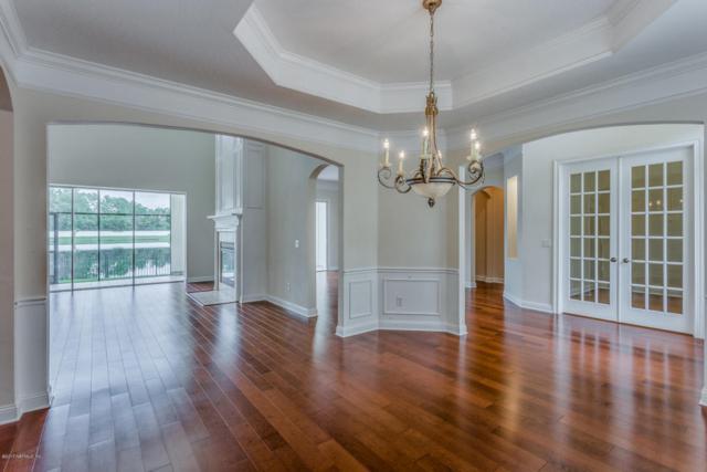 7717 Watermark Ln S, Jacksonville, FL 32256 (MLS #900354) :: EXIT Real Estate Gallery