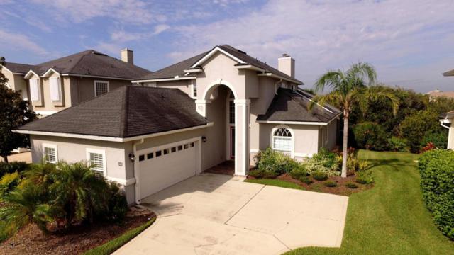 1339 Turtle Dunes Ct, Ponte Vedra Beach, FL 32082 (MLS #900563) :: EXIT Real Estate Gallery