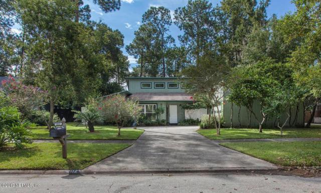 3112 Laurel Grove, South, Jacksonville, FL 32223 (MLS #901340) :: EXIT Real Estate Gallery