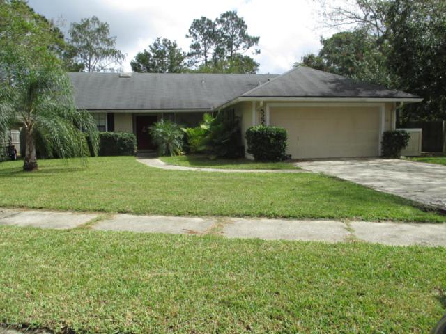 5274 Buggy Whip Dr N, Jacksonville, FL 32257 (MLS #901812) :: EXIT Real Estate Gallery