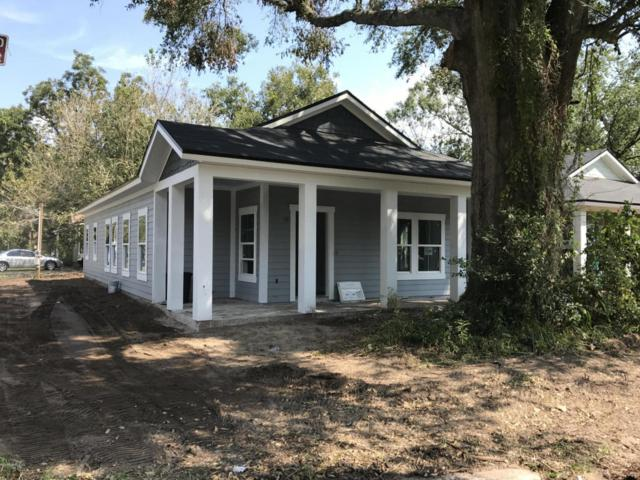 737 Ralph St, Jacksonville, FL 32204 (MLS #902003) :: EXIT Real Estate Gallery