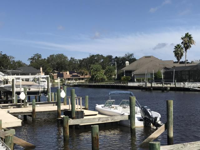 0 Harbor Cay Ct, Jacksonville, FL 32225 (MLS #902044) :: The Hanley Home Team