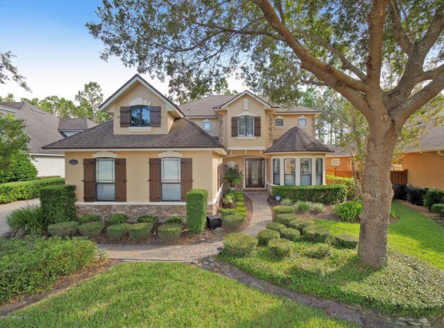 13016 Highland Glen Way S, Jacksonville, FL 32224 (MLS #902094) :: Sieva Realty