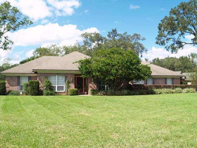 1844 Habersham Harbour Dr, Fleming Island, FL 32003 (MLS #902866) :: EXIT Real Estate Gallery