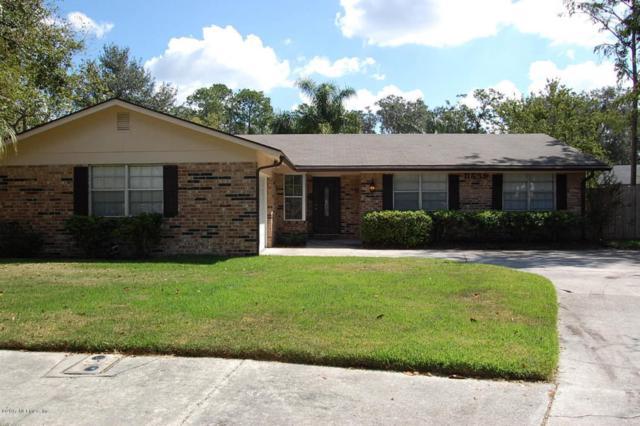 11639 Ride Way, Jacksonville, FL 32223 (MLS #902998) :: EXIT Real Estate Gallery