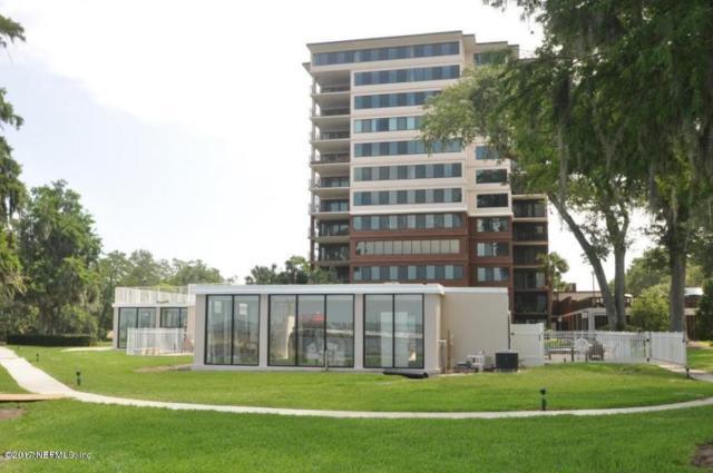 6000 San Jose Blvd 1B, Jacksonville, FL 32217 (MLS #903043) :: EXIT Real Estate Gallery