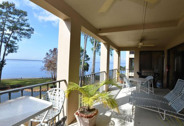 6740 Epping Forest Way N #108, Jacksonville, FL 32217 (MLS #903131) :: EXIT Real Estate Gallery