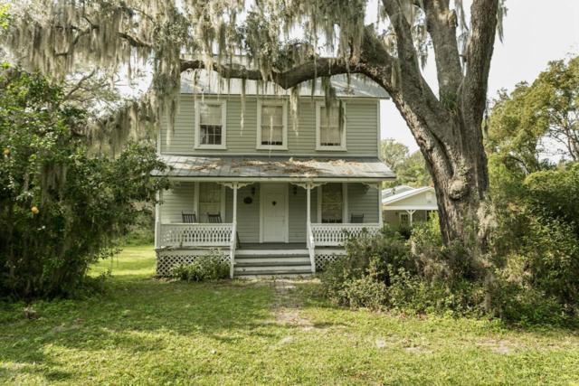 11626 Brady Rd, Jacksonville, FL 32223 (MLS #903228) :: EXIT Real Estate Gallery