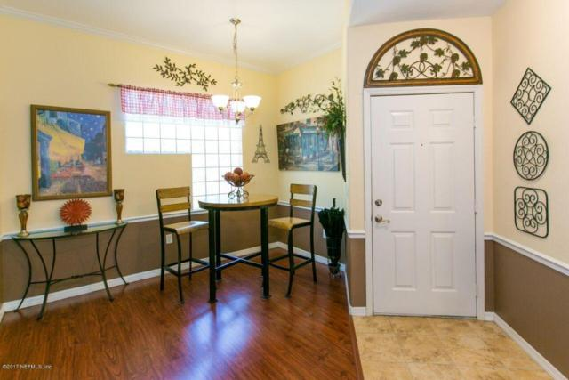 10150 Belle Rive Blvd #1808, Jacksonville, FL 32256 (MLS #903243) :: EXIT Real Estate Gallery