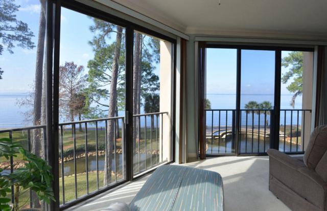 6740 N Epping Forest Way #109, Jacksonville, FL 32217 (MLS #903294) :: EXIT Real Estate Gallery