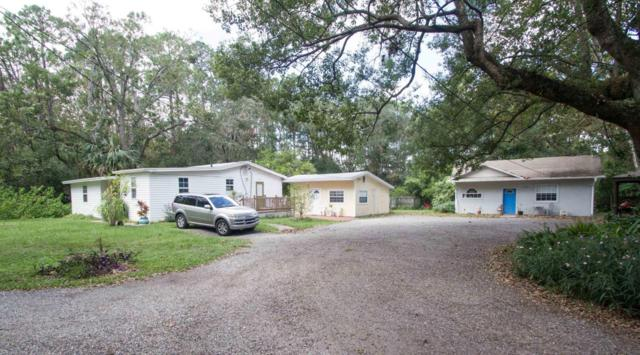 1502 Walker Ln, Jacksonville, FL 32216 (MLS #903476) :: EXIT Real Estate Gallery