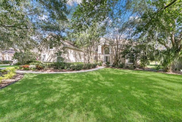 8233 Bay Tree Ln, Jacksonville, FL 32256 (MLS #903702) :: EXIT Real Estate Gallery