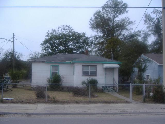 3504 Talleyrand Ave, Jacksonville, FL 32206 (MLS #903899) :: EXIT Real Estate Gallery