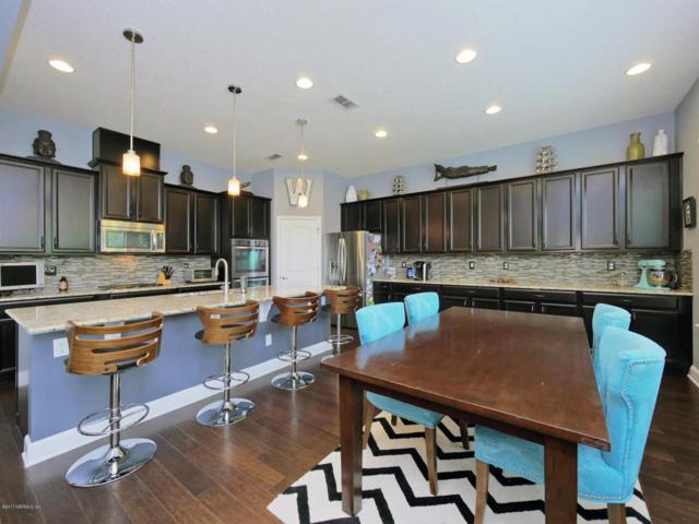 343 Woodland Greens Dr, Ponte Vedra, FL 32081 (MLS #903986) :: EXIT Real Estate Gallery