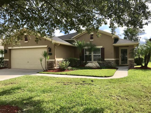 1193 Nochaway Dr, St Augustine, FL 32092 (MLS #904268) :: EXIT Real Estate Gallery