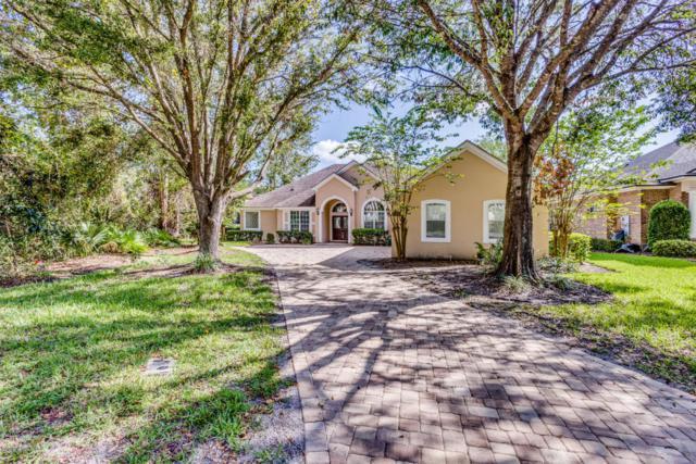 9915 Chelsea Lake Rd, Jacksonville, FL 32256 (MLS #904306) :: EXIT Real Estate Gallery