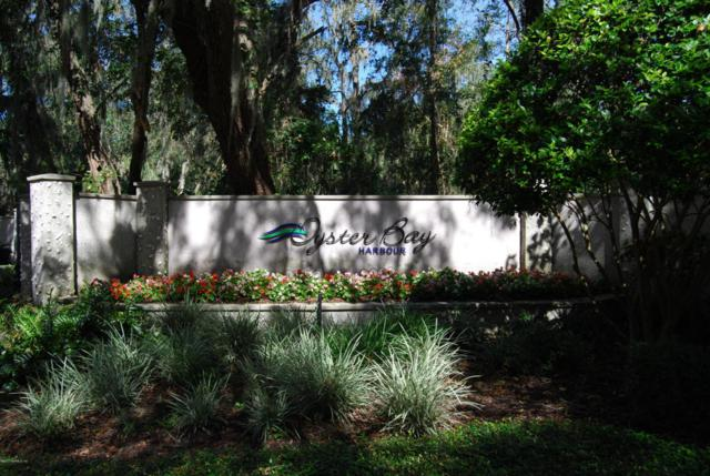 96269 Park Place, Fernandina Beach, FL 32034 (MLS #904341) :: EXIT Real Estate Gallery