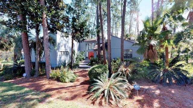 5314 Oak Bay Dr E, Jacksonville, FL 32277 (MLS #904394) :: EXIT Real Estate Gallery