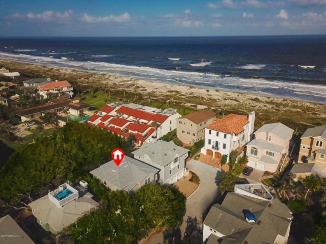 53 Oceanside Dr, Atlantic Beach, FL 32233 (MLS #904619) :: EXIT Real Estate Gallery