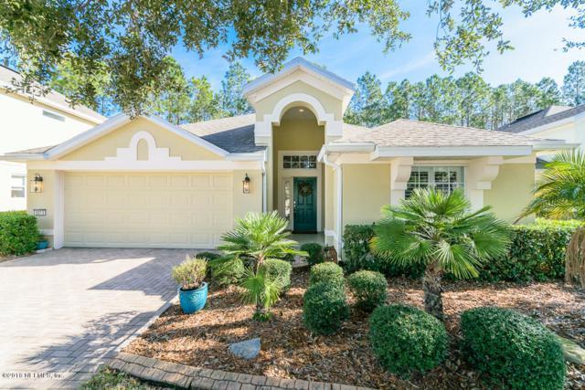 9213 Rosewater Ln, Jacksonville, FL 32256 (MLS #904760) :: EXIT Real Estate Gallery