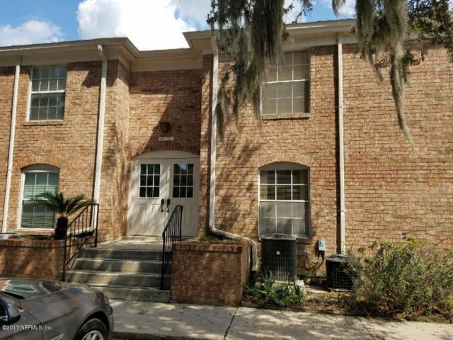 5201 Atlantic Blvd #51, Jacksonville, FL 32207 (MLS #904832) :: EXIT Real Estate Gallery