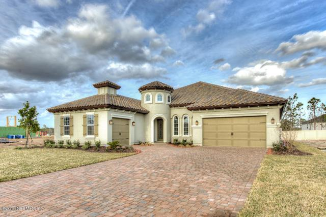 2943 Pescara Dr, Jacksonville, FL 32246 (MLS #905022) :: EXIT Real Estate Gallery