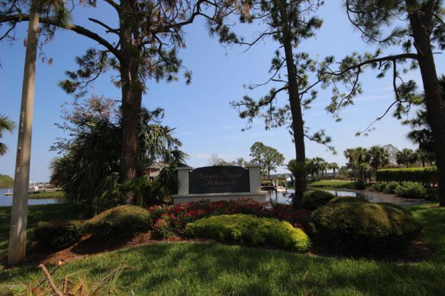 0 Pine Island Ct, Jacksonville, FL 32224 (MLS #905172) :: The Hanley Home Team