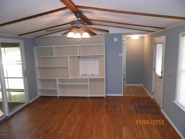 133 Sportsman Rd, Satsuma, FL 32189 (MLS #905478) :: EXIT Real Estate Gallery