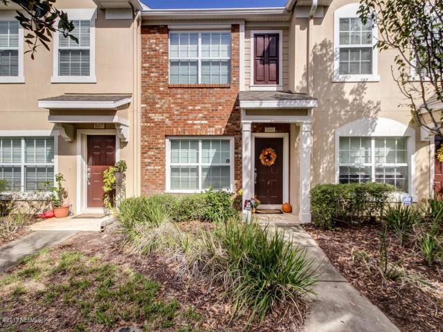 8089 Summerside Cir, Jacksonville, FL 32256 (MLS #905522) :: EXIT Real Estate Gallery