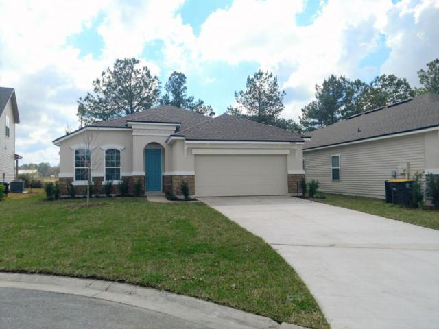 11084 Royal Dornoch Ct, Jacksonville, FL 32221 (MLS #905714) :: EXIT Real Estate Gallery