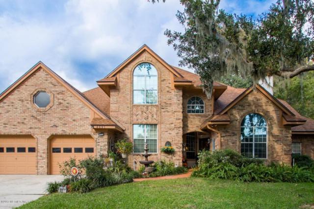 4691 University Blvd N, Jacksonville, FL 32277 (MLS #905784) :: EXIT Real Estate Gallery