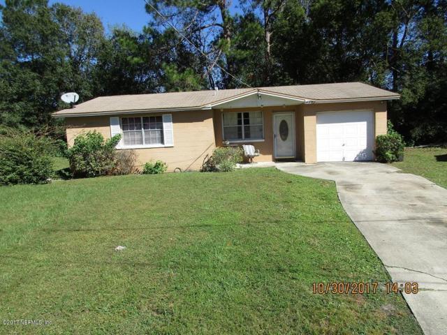 8357 Pembrook Ct, Jacksonville, FL 32219 (MLS #906275) :: EXIT Real Estate Gallery