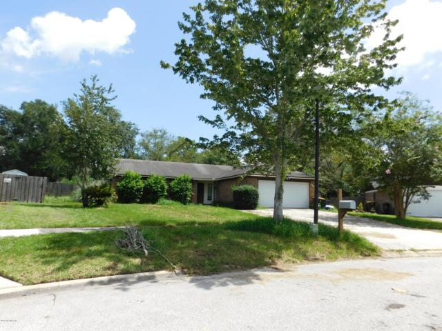 3957 Bramble Rd, Jacksonville, FL 32210 (MLS #906772) :: EXIT Real Estate Gallery