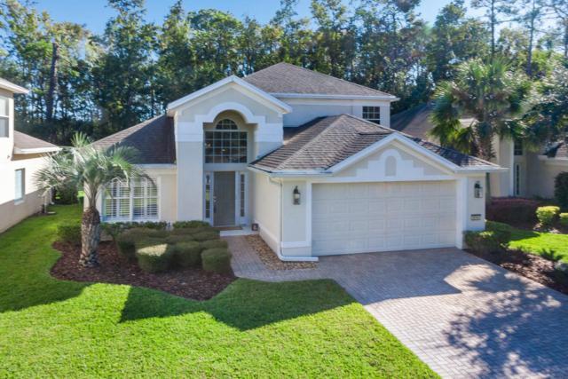 9249 Sunrise Breeze Ct, Jacksonville, FL 32256 (MLS #906781) :: EXIT Real Estate Gallery