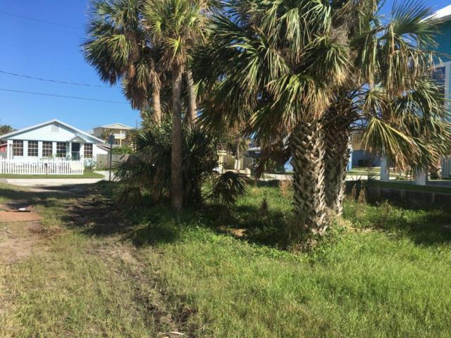 9 10TH St, St Augustine Beach, FL 32080 (MLS #906825) :: EXIT Real Estate Gallery