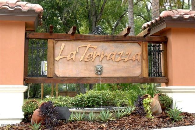8847 La Terrazza Pl, Jacksonville, FL 32217 (MLS #907177) :: EXIT Real Estate Gallery
