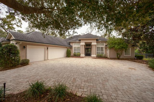 4473 Swilcan Bridge Ln N, Jacksonville, FL 32224 (MLS #907204) :: EXIT Real Estate Gallery