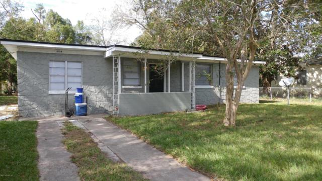 1036 Ontario St, Jacksonville, FL 32254 (MLS #907462) :: EXIT Real Estate Gallery