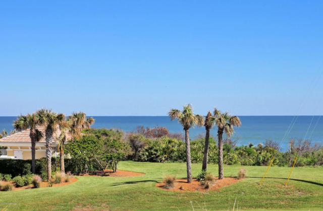 320 Ocean Grande Dr S #302, Ponte Vedra Beach, FL 32082 (MLS #907533) :: EXIT Real Estate Gallery