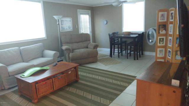 219 Janelle Ln, Jacksonville, FL 32211 (MLS #907673) :: EXIT Real Estate Gallery