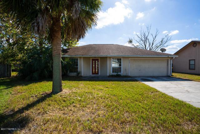8448 Pikes Peak Dr, Jacksonville, FL 32244 (MLS #907731) :: EXIT Real Estate Gallery