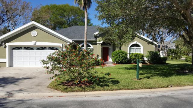 113 Anastasia Lakes Dr, St Augustine, FL 32080 (MLS #907922) :: EXIT Real Estate Gallery