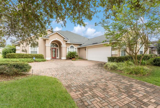13833 Victoria Lakes Dr, Jacksonville, FL 32226 (MLS #907941) :: EXIT Real Estate Gallery