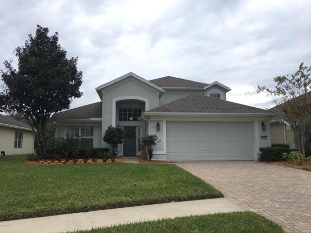 9176 Sugar Meadow Trl, Jacksonville, FL 32256 (MLS #908052) :: EXIT Real Estate Gallery