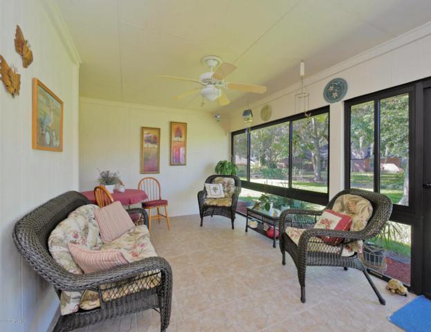 2543 Highsmith Landing Ln, Jacksonville, FL 32226 (MLS #908331) :: EXIT Real Estate Gallery